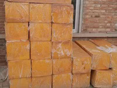 质优价廉聚氨酯瓦壳