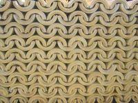 高品质聚氨酯瓦壳