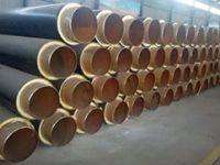 聚氨酯保温管网售